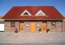 Doppelhaus: Bauplanung, Kalkulation, Vor- und Nachteile