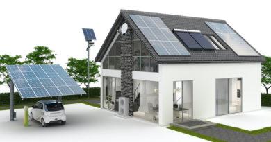 Energiesparhaus: Bauplanung, Kalkulation, Vor- und Nachteile