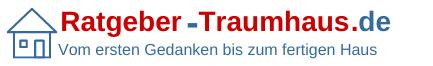 ratgeber-traumhaus.de