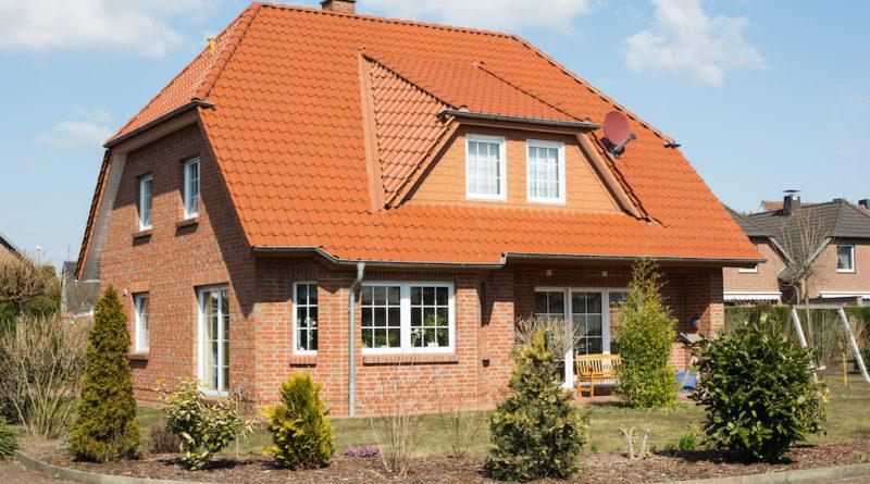 Einfamilienhaus: Bauplanung, Kalkulation, Vor- und Nachteile