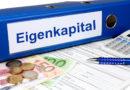 Eigenkapital, Fremdkapital und Eigenleistung