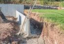 Grenzbebauung und Abstandsflächen