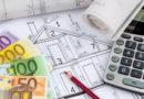 Die Kostenschätzung für den Hausbau