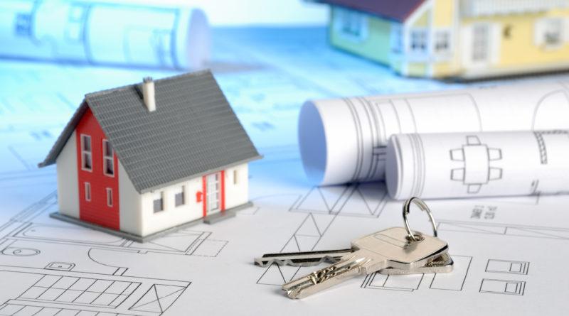 Was ist ein schlüsselfertiges Massivhaus?
