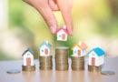 Wie teuer ist ein Massivhaus?